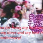 25th Anniversary Quotes For Husband