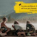 20 Best Cousins Quotes
