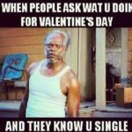 15 Best Funny Valentines Memes