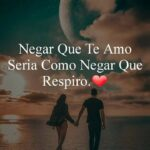 Best Love Quotes For Him In Spanish