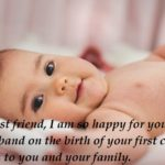 Best Wishes And Pictures For New Born Baby