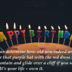 Best Words To Wish Happy Birthday