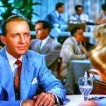 Bing Crosby The Twelve Days Of Christmas