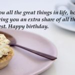 18 Beautiful Birthday Quotes