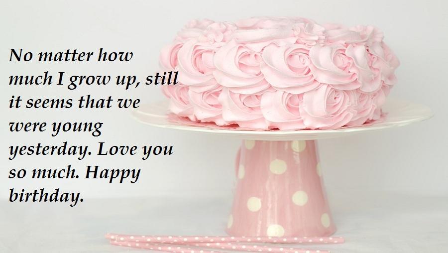 15 Top Birthday Quotes