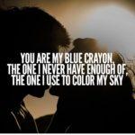 Top 20 Quotes About Boyfriend
