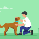 How to Find a Breed-Specific Dog Rescue Group