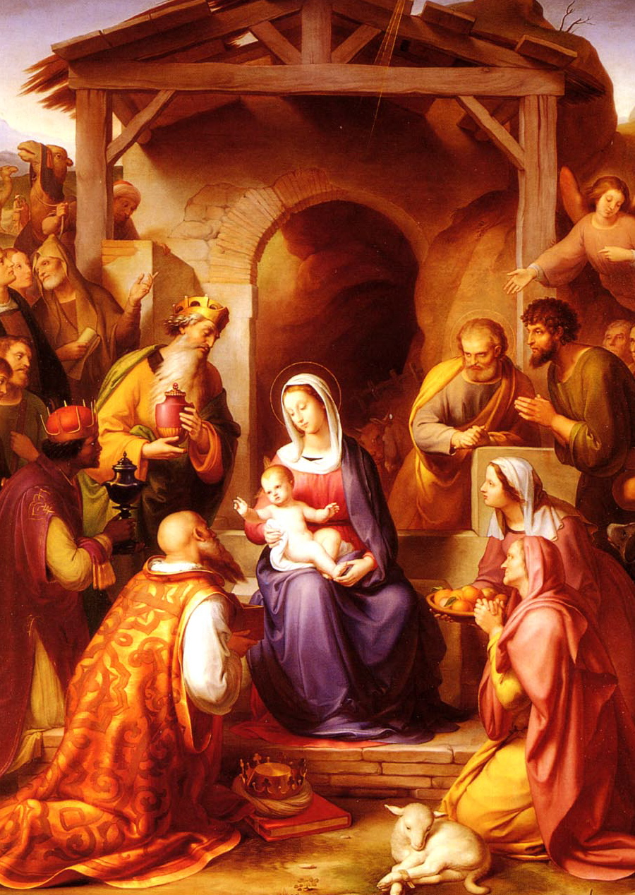 15 Best Christmas Arts