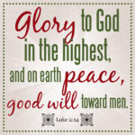 17 Best Christmas Bible Quotes