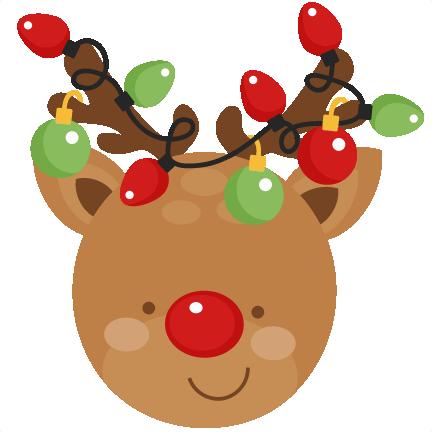 Best Christmas Clip Arts