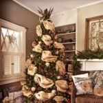 22 Beautiful Christmas Decoration Ideas