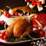 20 Best Christmas Dinner Ideas