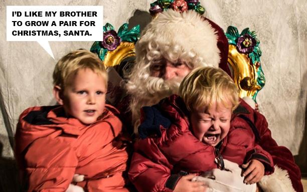 19 Best Christmas Instagram Captions