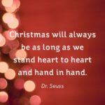22 Beautiful Christmas Quotation