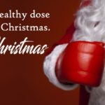 Christmas Quotes For Facebook Covers