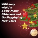 15 Christmas Quotes Short