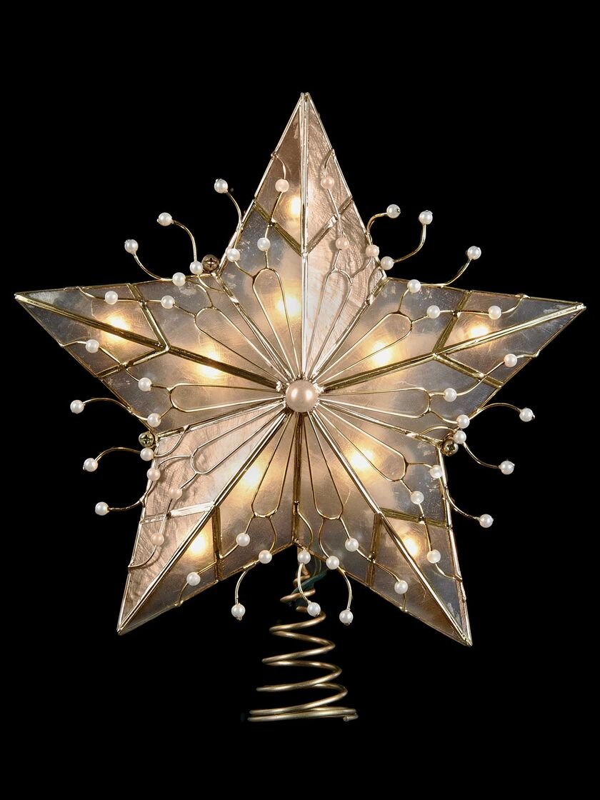 Christmas Star Pictures