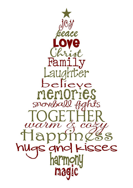22 Best Christmas Tree Quotes