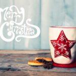 Christmas Wishes Pics