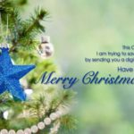 17 Beautiful Christmas Wishes Pics