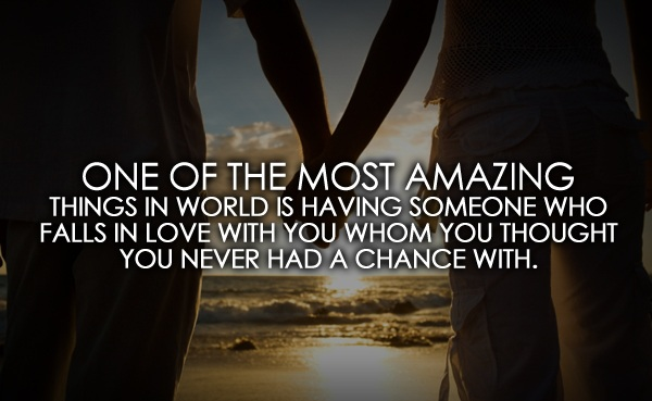 17 Cool Love Quotes And Sayings