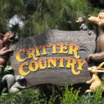 Country Critters of Long Island