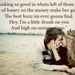 14 Best Country Love Song Quotes