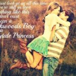 Country Love Song Quotes Tumblr