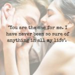 19 Cute Love Quotes