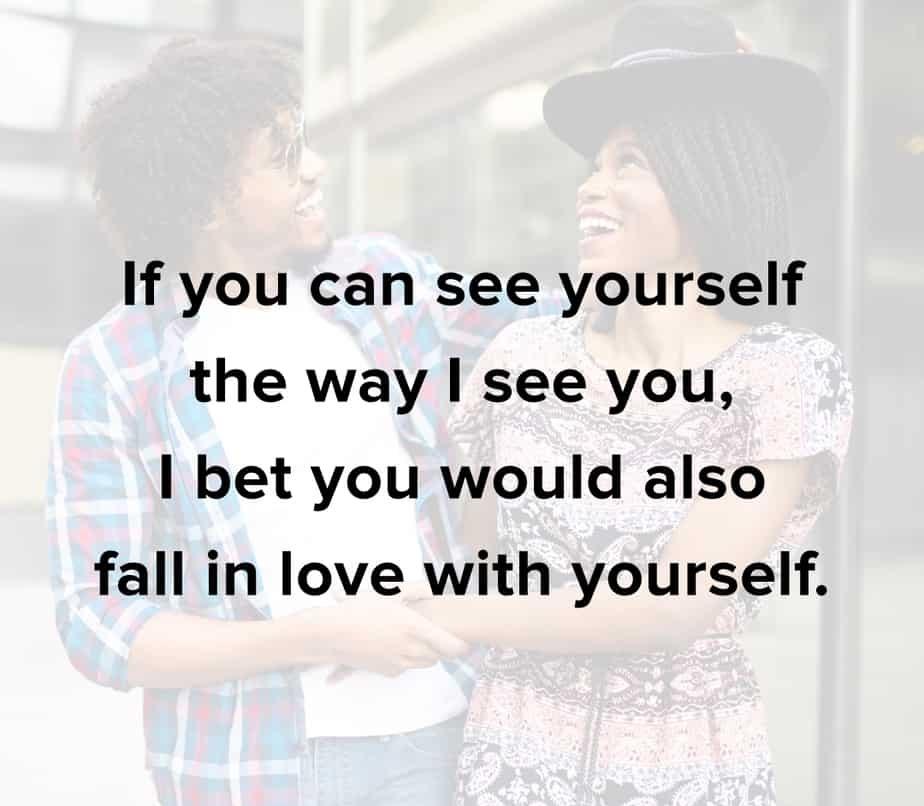 17 Cute Quotes