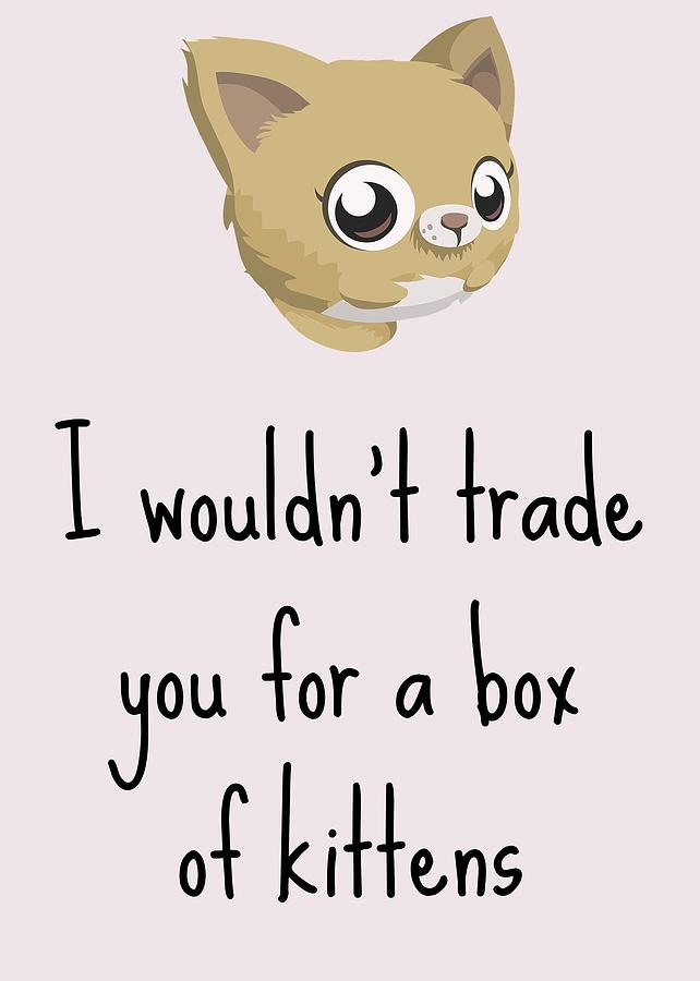 17 Cute Valentines Day Cards