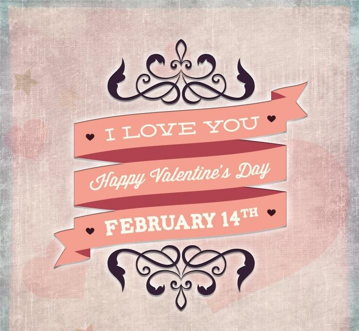 20 Cute Valentines Day Quotes