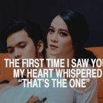 19 Deep Love Quotes