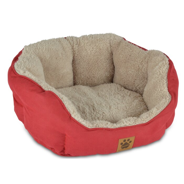 4 Ways to Select a Dog Bed