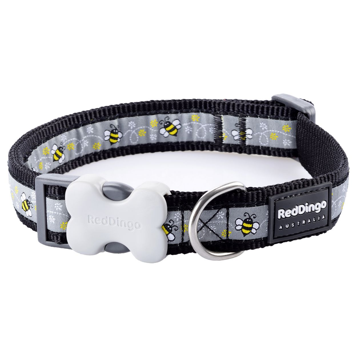 Beautiful Dog Collar