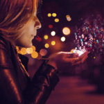Cool Fairy Light Captions For Instagram