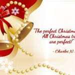 18 Famous Christmas Quotes