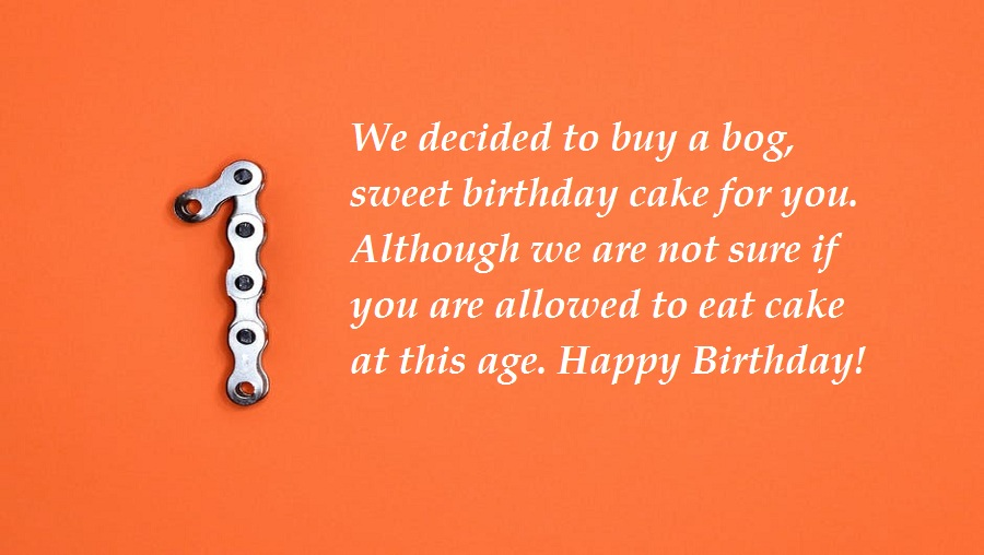 10 Best Funny Birthday Wishes For Colleagues
