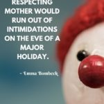 20 Top Funny Christmas Quotes