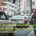17 Funny Happy Birthday Messages