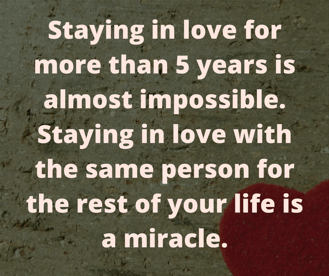 Top 20 Funny Love Quotes