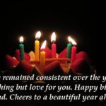 Happy Birthday Friend Wishes & Messages