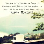 Top 17 Happy Monday Quotes
