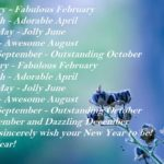 Happy New Wishes Quotes