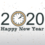 Happy New Year 2020 Whatsapp Status
