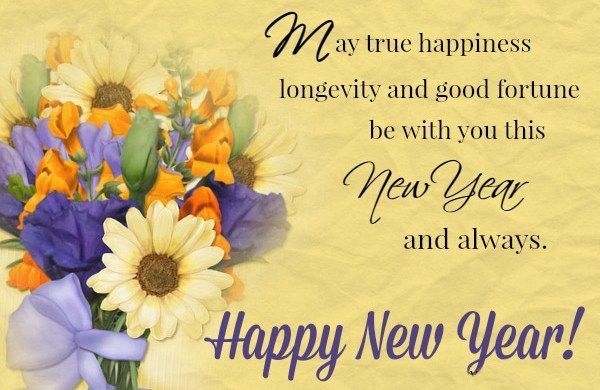 happy new year wishes for friends and family vitalcute happy new year wishes for friends and
