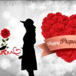 Happy Propose Day: Importance and Why You Need to Know