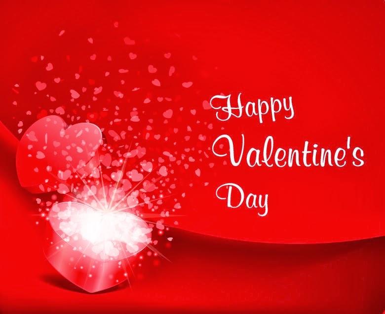 Happy Valentine Day Photos