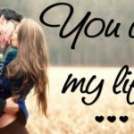18 Heart Touching Lines For Loved One