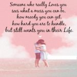 18 Heart Touching Love Quotes